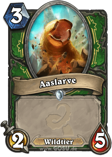hearthstone-heroes-of-warcraft-objects-de-aaslarve-en-carrion-grub_g-karte
