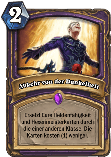 hearthstone-heroes-of-warcraft-objects-de-abkehr-von-der-dunkelheit-en-renounce-darkness_g-karte