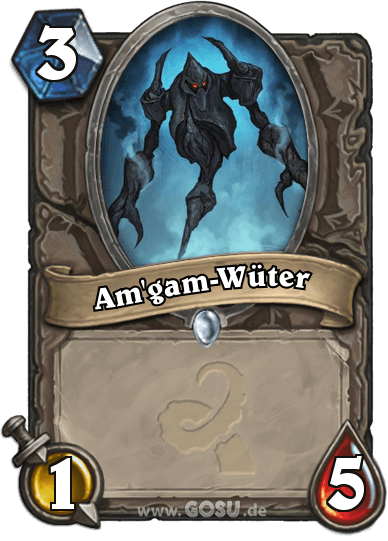 hearthstone-heroes-of-warcraft-objects-de-amgam-wueter-en-amgam-rager_g-karte
