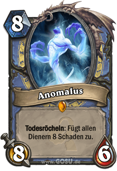 hearthstone-heroes-of-warcraft-objects-de-anmalus-en-anomalus_g-karte