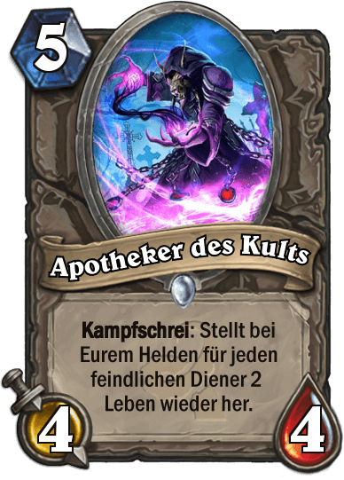 hearthstone-heroes-of-warcraft-objects-de-apotheker-des-kults-en-cult-apothecary_g-karte
