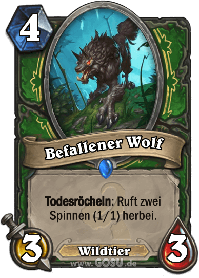 hearthstone-heroes-of-warcraft-objects-de-befallener-wolf-en-infested-wolf_g-karte