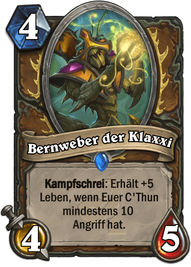 hearthstone-heroes-of-warcraft-objects-de-bernweber-der-klaxxi-en-klaxxi-amber-weaver_g-karte