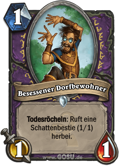 hearthstone-heroes-of-warcraft-objects-de-besessener-dorfbewohner-en-posessed-villager_g-karte