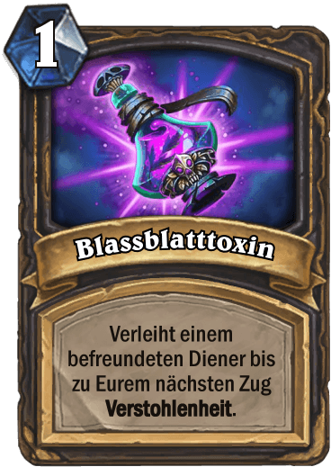 hearthstone-heroes-of-warcraft-objects-de-blassblatttoxin-en-fadeleaf-toxin_g-karte