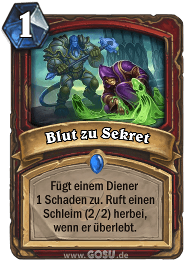 hearthstone-heroes-of-warcraft-objects-de-blut-zu-sekret-en-blood-to-ichor_g-karte