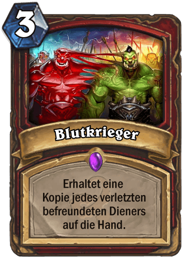 hearthstone-heroes-of-warcraft-objects-de-blutkrieger-en-blood-warriors_g-karte