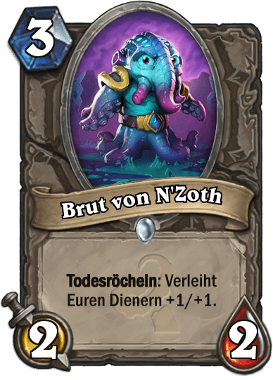 hearthstone-heroes-of-warcraft-objects-de-brut-von-nzoth-en-spawn-of-nzoth_g-karte