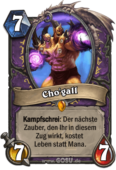 hearthstone-heroes-of-warcraft-objects-de-cho-gall-en-cho-gall_g-karte
