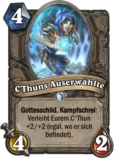 hearthstone-heroes-of-warcraft-objects-de-cthuns-auserwaehlte-en-cthuns-chosen_g-karte