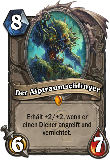 hearthstone-heroes-of-warcraft-objects-de-der-alptraumschlinger-en-the-boogeymonster_g-karte
