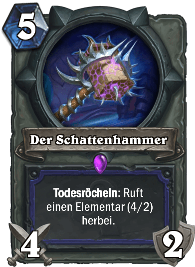 hearthstone-heroes-of-warcraft-objects-de-der-schattenhammer-en-hammer-of-twilight_g-karte