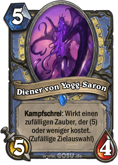 hearthstone-heroes-of-warcraft-objects-de-diener-von-yogg-saron-en-servant-of-yogg-saron_g-karte