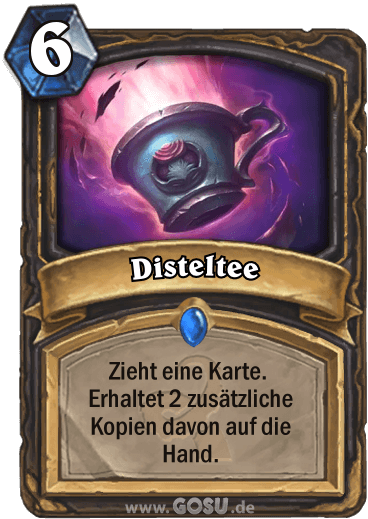 hearthstone-heroes-of-warcraft-objects-de-disteltee-en-thistle-tea_g-karte