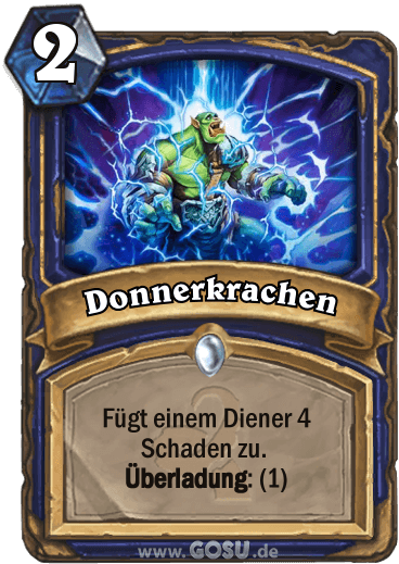 hearthstone-heroes-of-warcraft-objects-de-donnerkrachen-en-stormcrack_g-karte