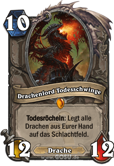 hearthstone-heroes-of-warcraft-objects-de-drachenlord-todesschwinge-en-deathwing-dragonlord_g-karte