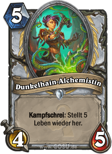 hearthstone-heroes-of-warcraft-objects-de-dunkelhain-alchemistin-en-darkshire-alchemist_g-karte