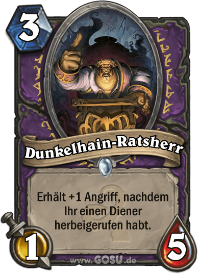 hearthstone-heroes-of-warcraft-objects-de-dunkelhain-ratsherr-en-darkshire-councilman_g-karte