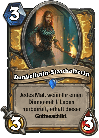 hearthstone-heroes-of-warcraft-objects-de-dunkelhain-statthalterin-en-steward-of-darkshire_g-karte