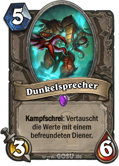 hearthstone-heroes-of-warcraft-objects-de-dunkelsprecher-en-darkspeaker_g-karte