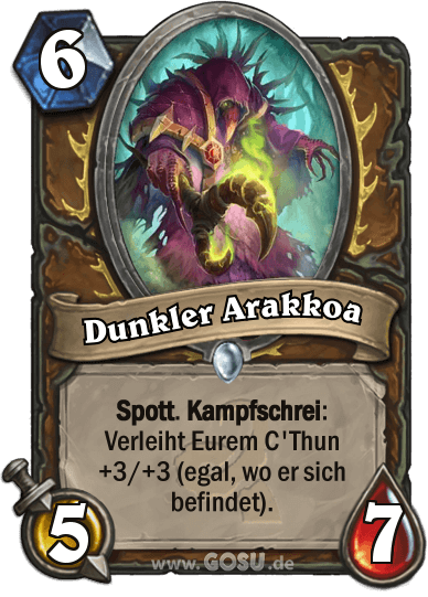 hearthstone-heroes-of-warcraft-objects-de-dunkler-arakkoa-en-dark-arakkoar_g-karte