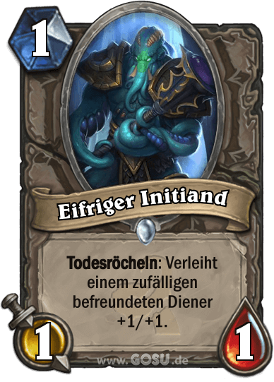 hearthstone-heroes-of-warcraft-objects-de-eifriger-initiand-en-zealous-initiate_g-karte