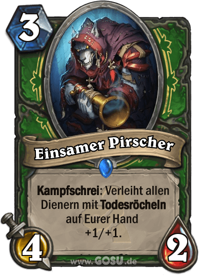 hearthstone-heroes-of-warcraft-objects-de-einsamer-pirscher-en-forlorn-stalker_g-karte