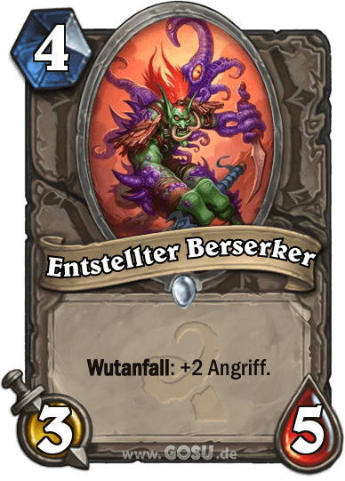hearthstone-heroes-of-warcraft-objects-de-entstellter-berserker-en-aberrant-berserker_g-karte