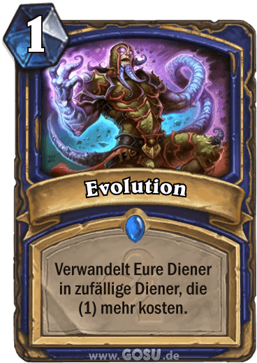 hearthstone-heroes-of-warcraft-objects-de-evolution-en-evolve_g-karte