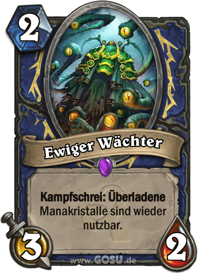 hearthstone-heroes-of-warcraft-objects-de-ewiger-waechter-en-eternal-sentinel_g-karte