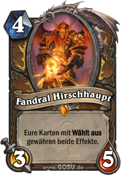 hearthstone-heroes-of-warcraft-objects-de-fandral-hirschhaupt-en-fandral-staghelm_g-karte