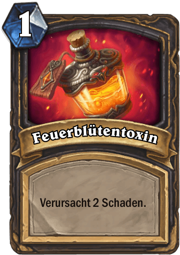 hearthstone-heroes-of-warcraft-objects-de-feuerbluetentoxin-en-firebloom-toxin_g-karte