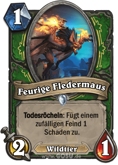 hearthstone-heroes-of-warcraft-objects-de-feurige-fledermaus-en-fiery-bat_g-karte