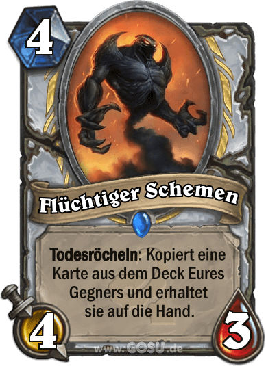 hearthstone-heroes-of-warcraft-objects-de-fluechtiger-schemen-en-shifting-shade_g-karte