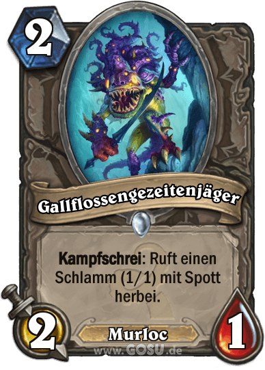 hearthstone-heroes-of-warcraft-objects-de-gallflossengezeitenjaeger-en-bilefin-tidehunter_g-karte