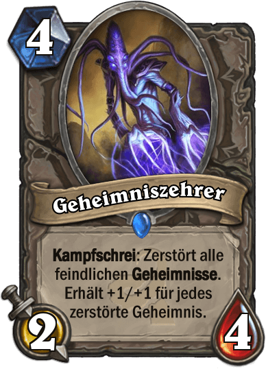 hearthstone-heroes-of-warcraft-objects-de-geheimniszehrer-en-eater-of-secrets_g-karte