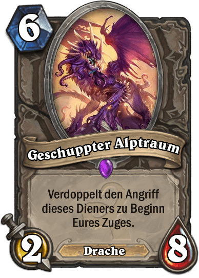 hearthstone-heroes-of-warcraft-objects-de-geschuppter-alptraum-en-scaled-nightmare_g-karte