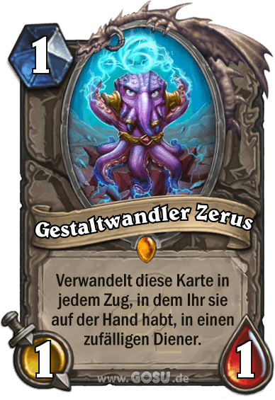 hearthstone-heroes-of-warcraft-objects-de-gestaltwandler-zerus-en-shifter-zerus_g-karte