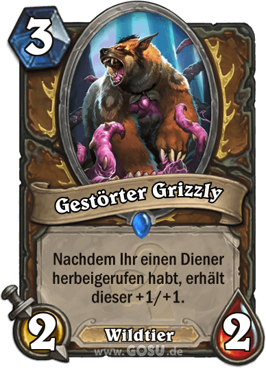 hearthstone-heroes-of-warcraft-objects-de-gestoerter-grizzly-en-addled-grizzly_g-karte