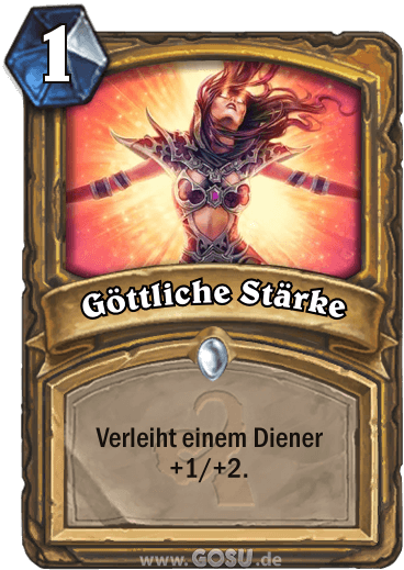 hearthstone-heroes-of-warcraft-objects-de-goettliche-staerke-en-divine-strength_g-karte