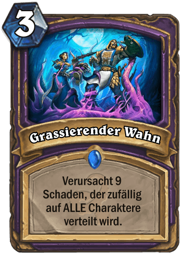 hearthstone-heroes-of-warcraft-objects-de-grassierender-wahn-en-spreading-madness_g-karte