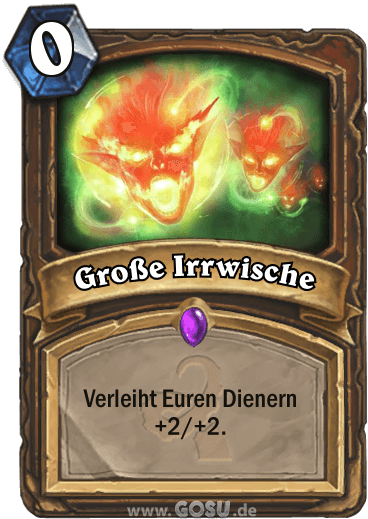 hearthstone-heroes-of-warcraft-objects-de-grosse-irrwische-en-big-wisps_g-karte