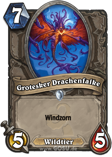 hearthstone-heroes-of-warcraft-objects-de-grotesker-drachenfalke-en-grotesque-dragonhawk_g-karte