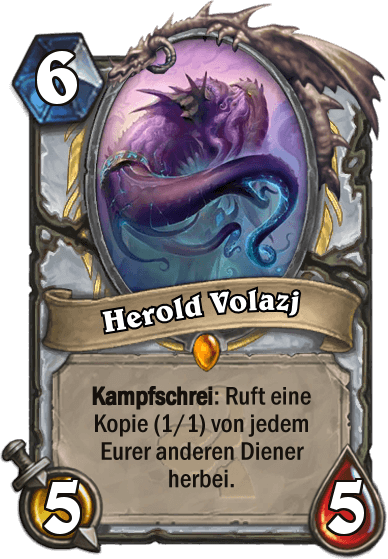 hearthstone-heroes-of-warcraft-objects-de-herold-volazj-en-herald-volazj_g-karte