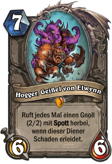 hearthstone-heroes-of-warcraft-objects-de-hogger-geissel-von-elwynn-en-hogger-doom-of-elwynn_g-karte