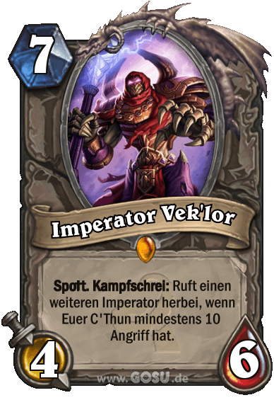 hearthstone-heroes-of-warcraft-objects-de-imperator-veklor-en-twin-emperor-veklor_g-karte