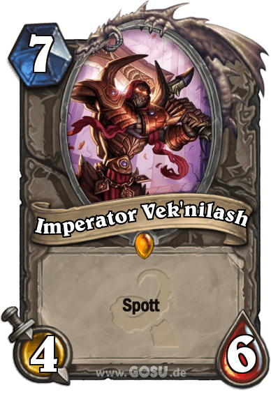 hearthstone-heroes-of-warcraft-objects-de-imperator-veknilash-en-twin-emperor-veknilash_g-karte