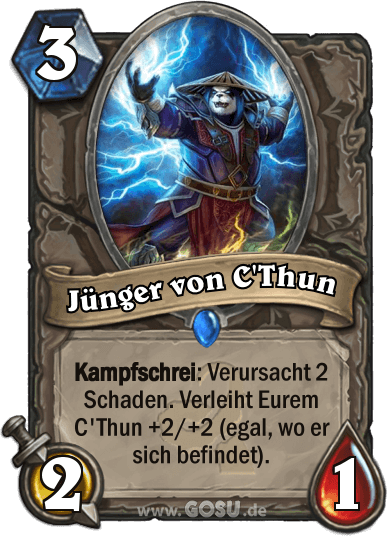 hearthstone-heroes-of-warcraft-objects-de-juenger-von-cthun-en-disciple-of-cthun_g-karte