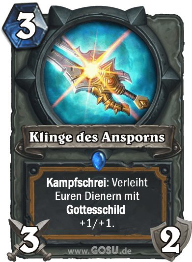 hearthstone-heroes-of-warcraft-objects-de-klinge-des-ansporns-en-rallying-blade_g-karte