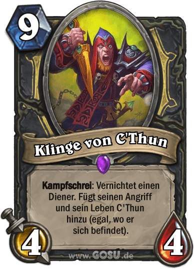 hearthstone-heroes-of-warcraft-objects-de-klinge-von-cthun-en-blade-of-cthun_g-karte